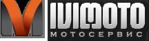 IVIMOTO Мотосервис и мотозапчасти